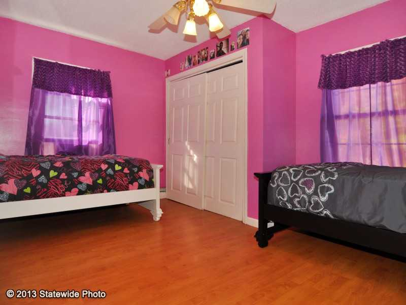 sand and purple bedroom 43 sand pond rd warwick ri 02888 pilgrim park williams