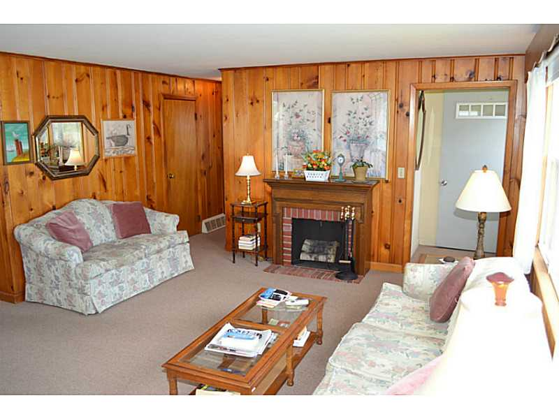 ... 4 DEFELICE RD, Scarborough Hills, Narragansett, RI 02882 ...