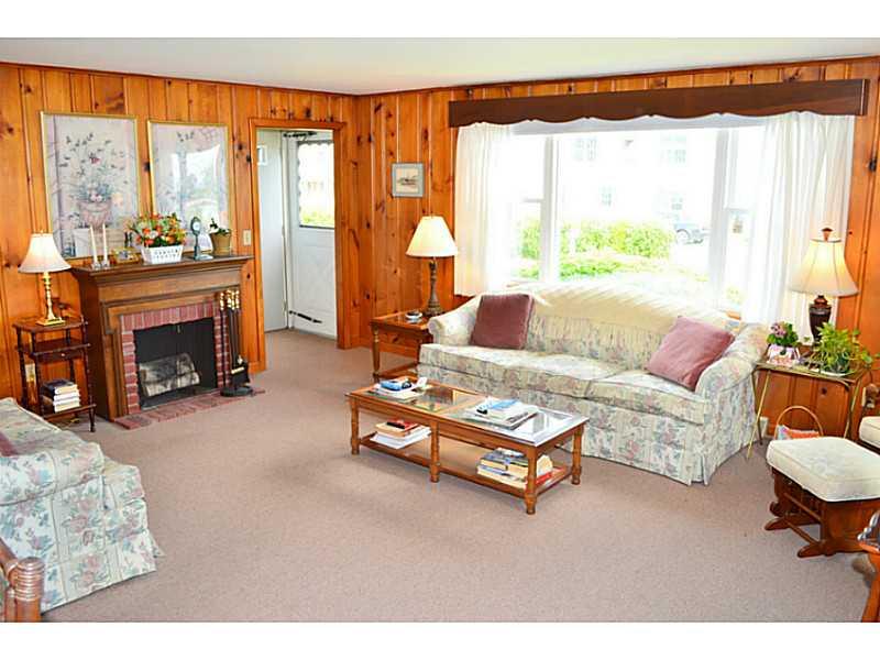 4 DEFELICE RD, Scarborough Hills, Narragansett, RI 02882