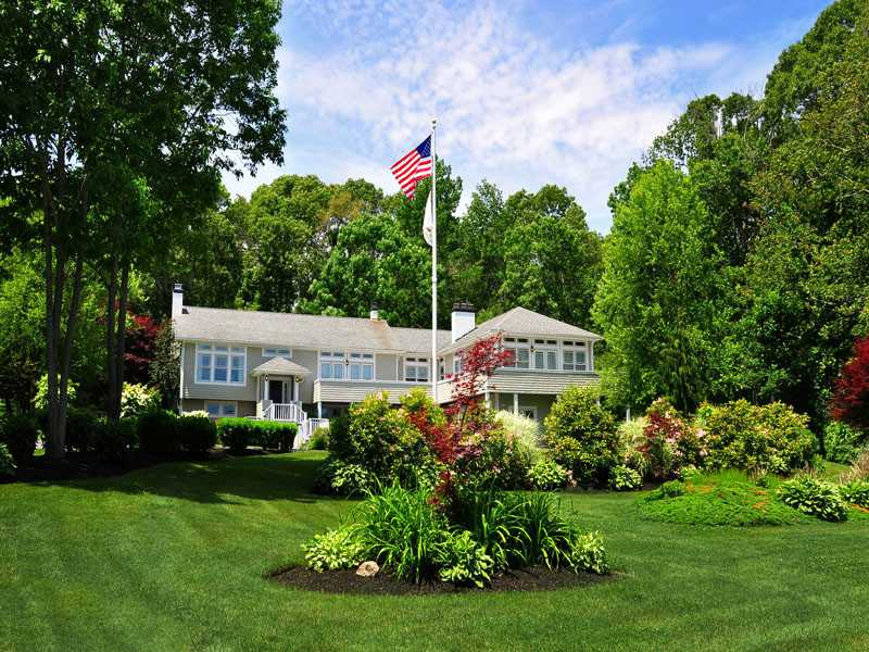 singles in saunderstown Zillow has 21 single family rental listings in saunderstown north kingstown use our detailed filters to find the perfect place, then get in touch with the landlord.