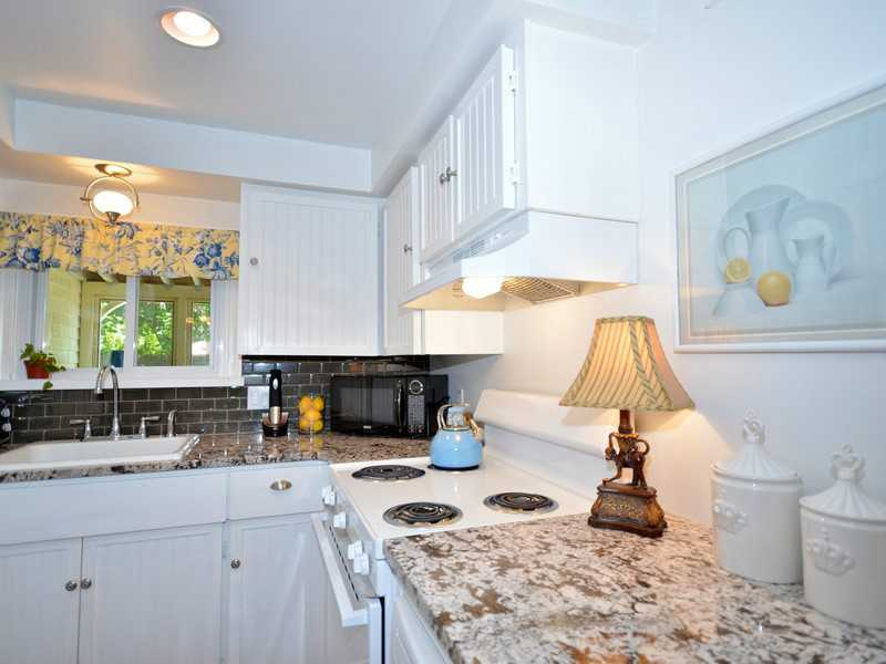 Island design homes portsmouth ri