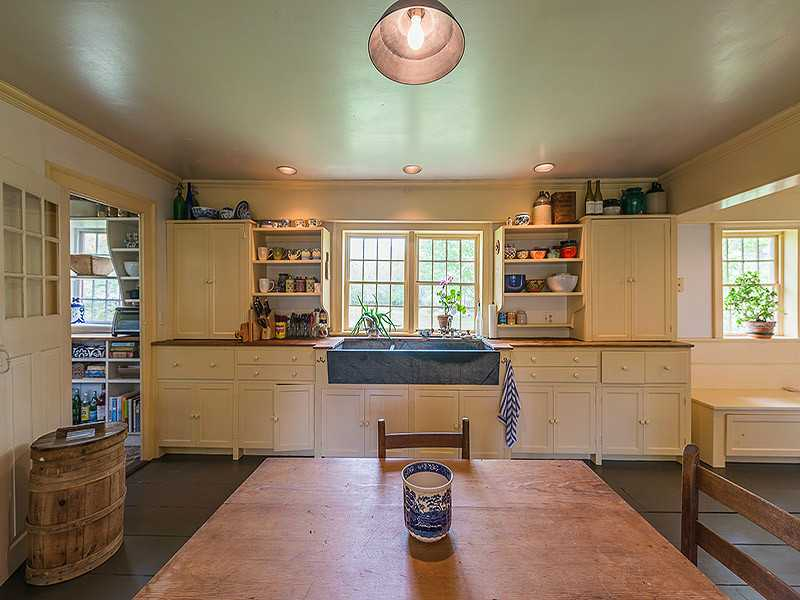 75 woody hill rd exeter ri 02822 exeter mott chace sotheby 39 s international realty. Black Bedroom Furniture Sets. Home Design Ideas