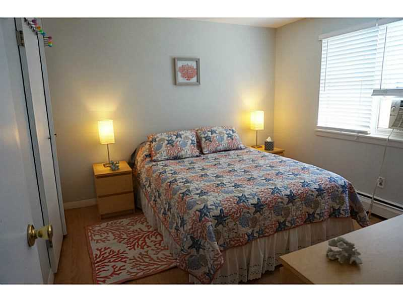 Rooms For Rent In Carroll County